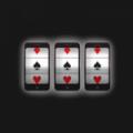Supabets live roulette