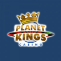 Planet Kings Casino