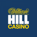 Casino Club By William Hill