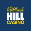 William Hill Club