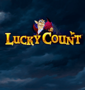 Lucky Count