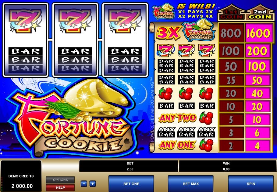 Sky bet free spins