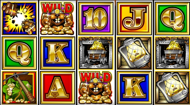reel em in slot machine download