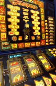 Slot Slot